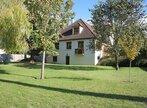 Vente Maison 9 pièces 190m² AUFREVILLE-BRASSEUIL - Photo 1