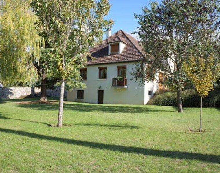 Vente Maison 9 pièces 190m² AUFREVILLE-BRASSEUIL - photo