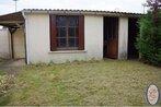 Vente Maison 5 pièces 100m² Gargenville (78440) - Photo 3