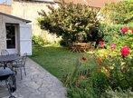 Vente Maison 8 pièces 127m² Guitrancourt (78440) - Photo 2
