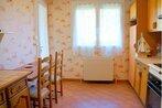Vente Maison 4 pièces 80m² Porcheville (78440) - Photo 7