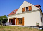 Vente Maison 8 pièces 158m² GUITRANCOURT - Photo 3