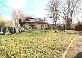 Vente Maison 6 pièces 145m² JUZIERS - Photo 1