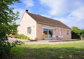 Vente Maison 4 pièces 90m² MEZIERES SUR SEINE - Photo 1