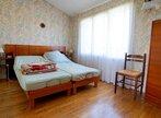 Vente Maison 4 pièces 74m² GARGENVILLE - Photo 6