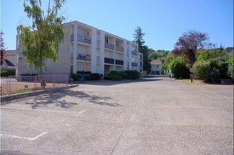 Vente Appartement 3 pièces 54m² Aubergenville (78410) - Photo 1