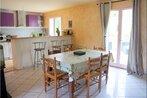 Vente Maison 9 pièces 155m² Goussonville (78930) - Photo 3