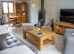 Vente Maison 5 pièces 95m² FLINS-SUR-SEINE - Photo 6