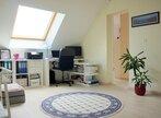 Vente Maison 6 pièces 140m² Gargenville (78440) - Photo 9