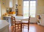 Vente Maison 5 pièces 92m² BRUEIL BOIS ROBERT - Photo 7