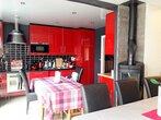 Vente Maison 6 pièces 160m² Gargenville (78440) - Photo 5