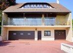 Vente Maison 9 pièces 280m² Triel-sur-Seine (78510) - Photo 1
