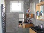 Vente Appartement 4 pièces 73m² ISSOU - Photo 8