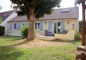 Vente Maison 6 pièces 115m² EPONE - Photo 1