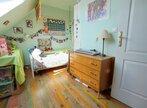 Vente Maison 5 pièces 110m² EPONE - Photo 9