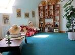 Vente Maison 8 pièces 140m² MEZIERES- SUR- SEINE - Photo 12