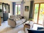 Vente Maison 6 pièces 110m² Issou (78440) - Photo 4