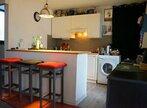 Vente Appartement 1 pièce 32m² EPONE - Photo 5