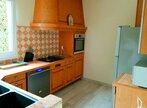 Vente Maison 7 pièces 150m² Mousseaux-sur-Seine (78270) - Photo 4