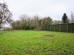 Vente Terrain 1 000m² ARNOUVILLE LES MANTES - Photo 2