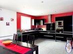 Vente Maison 5 pièces 98m² Juziers (78820) - Photo 3