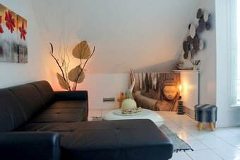 Vente Appartement 3 pièces 72m² Mantes-la-Ville (78711) - photo 2