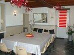 Vente Maison 10 pièces 225m² Saint-Illiers-le-Bois (78980) - Photo 7