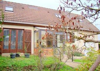 Vente Maison 5 pièces 100m² ISSOU - Photo 1
