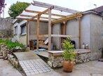 Vente Maison 6 pièces 140m² Breuil-Bois-Robert (78930) - Photo 2