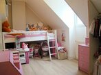 Vente Maison 6 pièces 92m² Issou (78440) - Photo 7