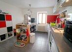 Vente Maison 4 pièces 66m² GARGENVILLE - Photo 6