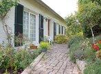 Vente Maison 5 pièces 92m² BRUEIL BOIS ROBERT - Photo 2