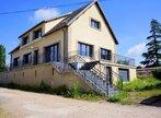 Vente Maison 7 pièces 185m² ARNOUVILLE LES MANTES - Photo 1