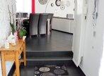 Vente Maison 6 pièces 140m² Breuil-Bois-Robert (78930) - Photo 3