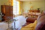 Vente Maison 4 pièces 75m² Mantes-la-Ville (78711) - Photo 3