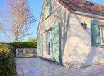Vente Maison 8 pièces 190m² ARNOUVILLE LES MANTES - Photo 2
