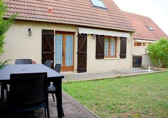 Vente Maison 5 pièces 105m² ISSOU - Photo 1