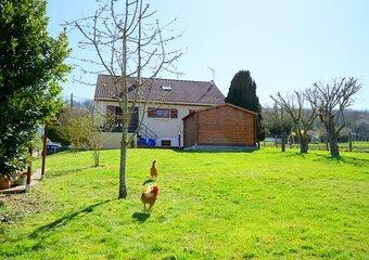 Vente Maison 6 pièces 108m² VERT - Photo 1