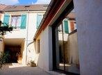 Vente Maison 5 pièces 116m² Gargenville (78440) - Photo 1