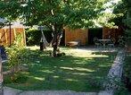 Vente Maison 6 pièces 110m² Mantes-la-Ville (78711) - Photo 10