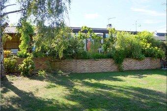 Vente Maison 6 pièces 110m² Mantes-la-Ville (78711) - Photo 1