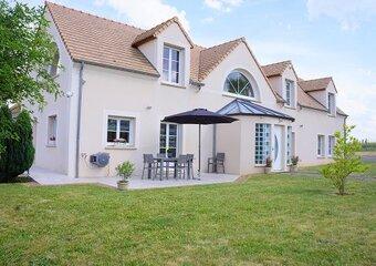 Vente Maison 12 pièces 440m² BREVAL - photo 2