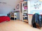 Vente Maison 6 pièces 116m² ISSOU - Photo 7
