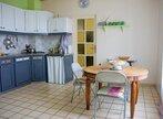 Vente Maison 3 pièces 75m² LIMAY - Photo 8