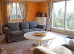Vente Maison 8 pièces 190m² ARNOUVILLE LES MANTES - Photo 7