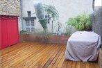 Location Maison 4 pièces 65m² Mézières-sur-Seine (78970) - Photo 2