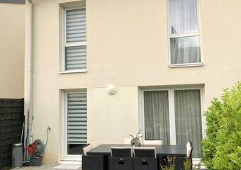 Vente Maison 5 pièces 80m² GARGENVILLE - Photo 1
