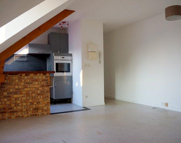 Vente appartement 2 pi ces m zi res sur seine 78970 421716 - Cabinet radiologie mezieres sur seine ...