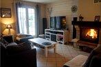 Vente Maison 7 pièces 120m² Aubergenville (78410) - Photo 4