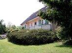 Vente Maison 8 pièces 135m² Auffreville-Brasseuil (78930) - Photo 6